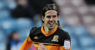 Signings like George Boyd can be the difference between getting promoted and missing out on the play-offs in injury time to your local rivals
