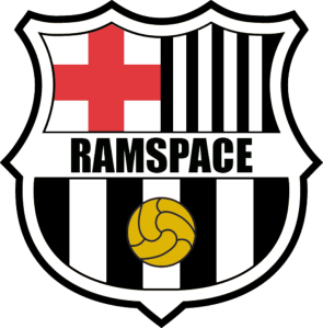 Ramspace-Shield-large-v2ipad