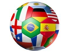 international-soccer-ball1