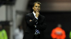 darren-wassall-derby-caretaker-manager_3412908